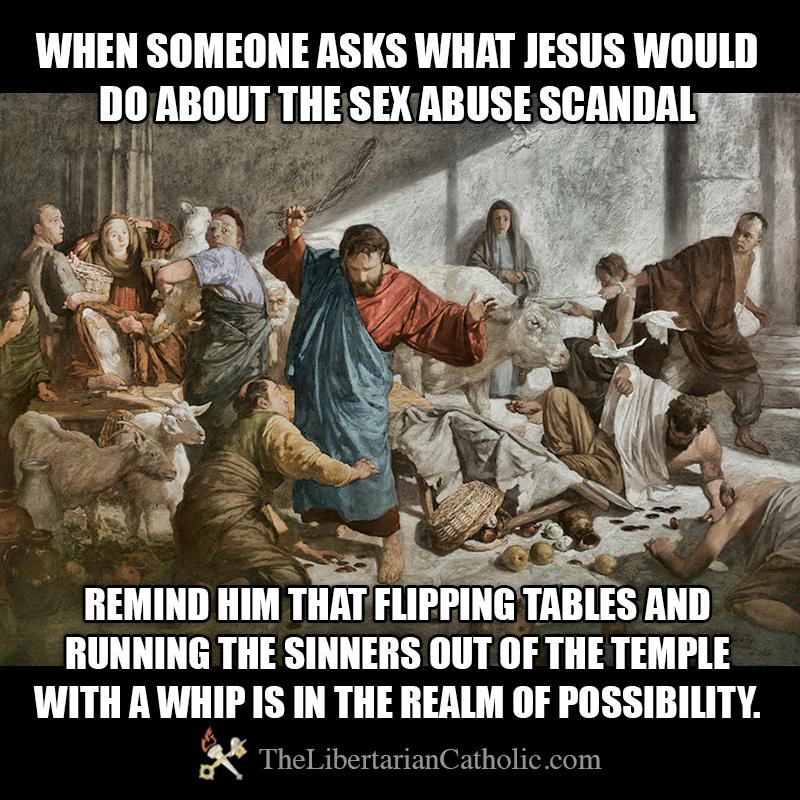 Jesus_temple