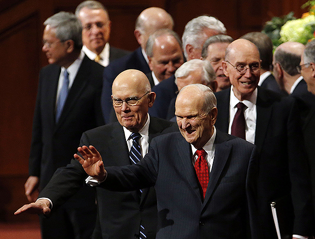 This image has an empty alt attribute; its file name is 620-photos-of-the-general-priesthood-session_29.jpg